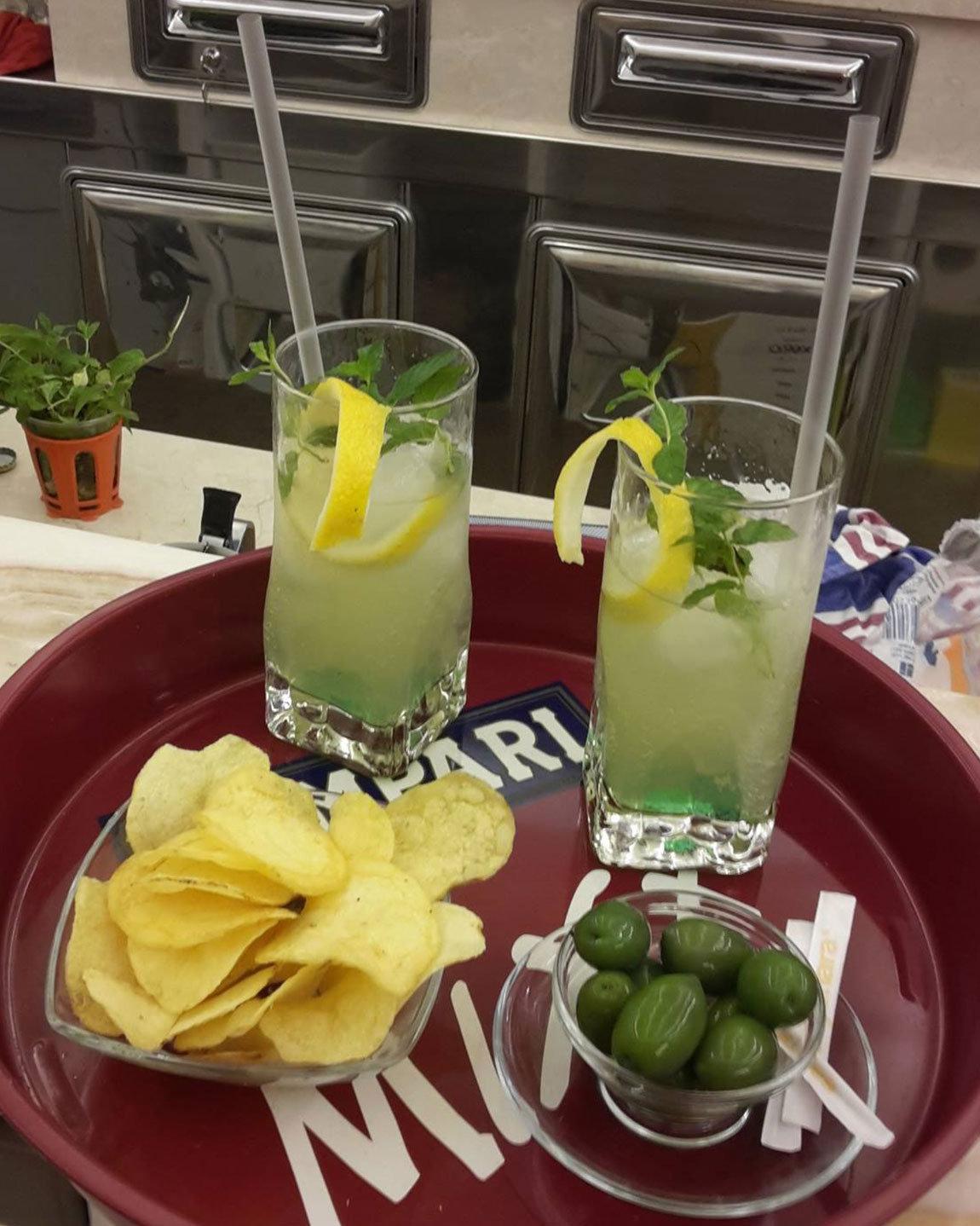 aperitivi2