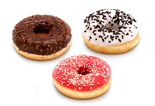 6276_donuts_semplici