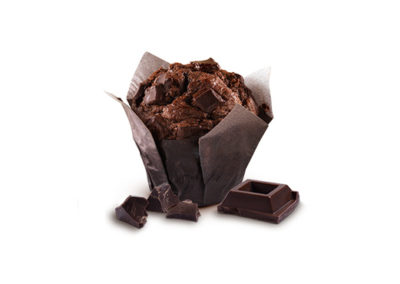 6293_muffin_cacao