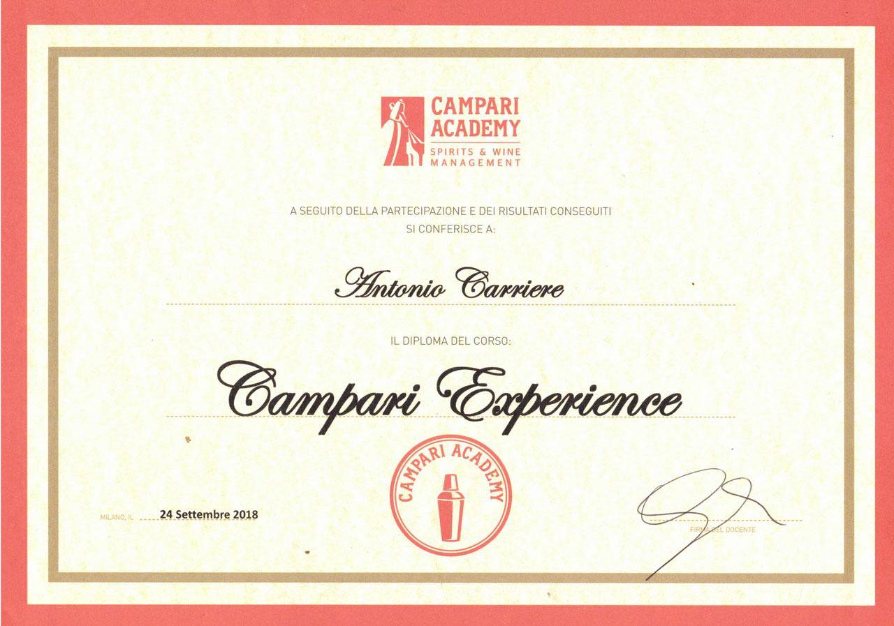campari-experience-1