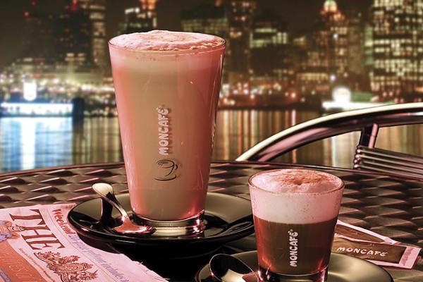 moncafe_caffe_intarnational_00-600x400